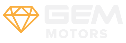 CARS FOR LEASE  | GEM MOTORS