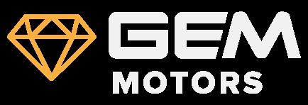 CARS FOR SALE BURBANK | GEM MOTORS